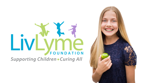 Welcome to the LivLyme Foundation