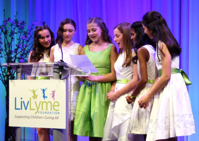 LivLyme'18_764